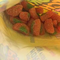 Sour Patch Watermelon uploaded by kai f.