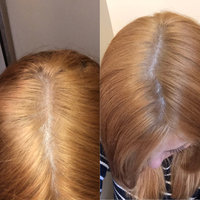 L'Oréal Paris EverPure Blonde Shade Reviving Treatment uploaded by Kelly F.