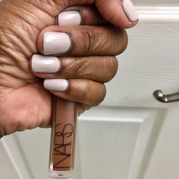 NARS Radiant Creamy Concealer uploaded by Diane F.