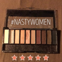 Wet n Wild Au Naturel Eye Shadow Nude Awakening uploaded by Rhianna R.