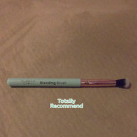 Elizabeth Mott Blending Brush uploaded by Barbara B.