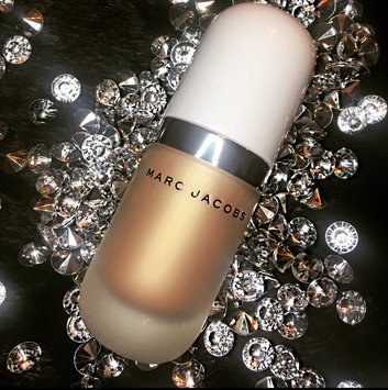 Marc Jacobs Beauty Dew Drops Coconut Gel Highlighter uploaded by Essie R.