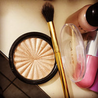 OFRA Cosmetics Rodeo Drive Highlighter uploaded by Stevie G.