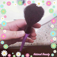 Essential Tools Step 1 Complexion Deluxe Powder Makeup Brush uploaded by Jessica R.