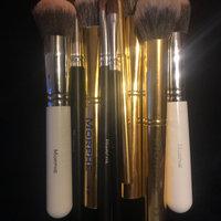 Morphe Brushes uploaded by Shannon S.