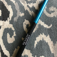 Revlon Colorstay Eyeliner Pencil uploaded by Gayatri P.