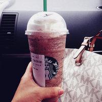 Starbucks uploaded by Felisa L.