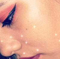 e.l.f. Cosmetics Vol 5 Liquid Eyeliner uploaded by Lilianna d.
