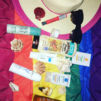 Hawaiian Tropic Sheer Touch Sunscreen Lotion uploaded by Reina L.