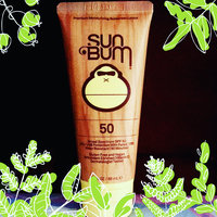 Sun Bum 6 oz SPF 50 Lotion uploaded by Yadira V.