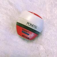 POND'S Clarant B3 Dark Spot Correcting Cream uploaded by Allison B.