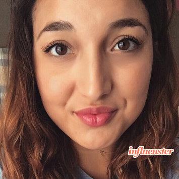 Photo of Pixi Shea Butter Lip Balm - Ripe Raspberry uploaded by Dayna M.