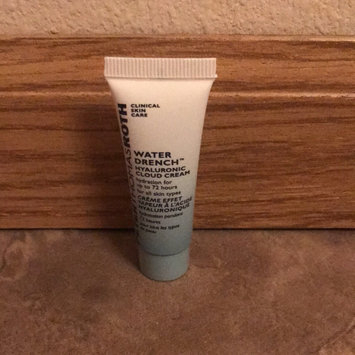 Photo of Peter Thomas Roth Water Drench Hyaluronic Cloud Cream uploaded by Miranda F.