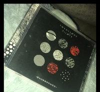 Twenty One Pilots - Blurryface (Jewel Case) (Music CD) uploaded by Vanessa G.