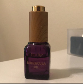 Photo of tarte Beauty to Glow Intro Set uploaded by Meriah D.
