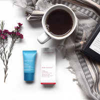 NEW! Clarins Hydra-Essentiel Silky Cream uploaded by Dale R.