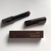 Hourglass Vanish Seamless Finish Foundation Stick uploaded by Carly S.