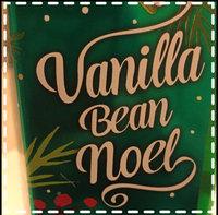 Bath & Body Works® VANILLA BEAN NOEL Gentle Foaming Hand Soap uploaded by Brandy D.