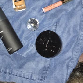 Kat Von D Lock-It Setting Powder uploaded by Elisa R.