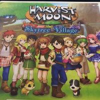 Solutions 2 Go, Inc. Harvest Moon: Skytree Village Nintendo 3DS uploaded by Amanda B.