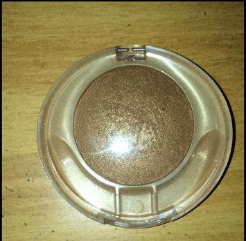 Photo of Milani Runway Eyes Wet/Dry Eyeshadow uploaded by Karlie T.