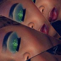 L.A. COLORS 18 Color Eyeshadow Palette uploaded by Aiejae C.