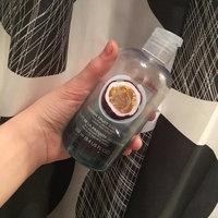 THE BODY SHOP® Passion Fruit Shower Gel uploaded by Lovisa B.