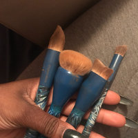 Sonia Kashuk Air-Brushed Skin 5-piece Brush Set, Multi-Colored uploaded by Angelique S.