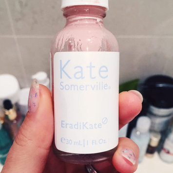 Kate Somerville EradiKate 1 oz uploaded by Alexandra S.