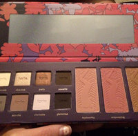 tarte Empower Flower Amazonian Clay Collector's Palette uploaded by Katina B.