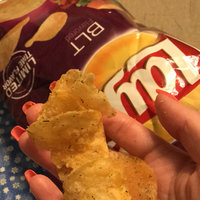 Lay's Blt Flavored Potato Chips - 7.75oz uploaded by Stacy S.