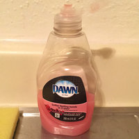 Dawn Hand Renewal with Olay Pomegranate Splash uploaded by Felisa L.