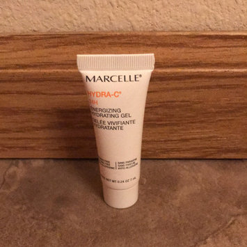 Photo of Marcelle Hydra-C 24H Energizing Hydrating Gel uploaded by Miranda F.