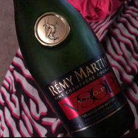 Remy Martin Cognac Vsop 375ML uploaded by Holly M.