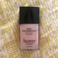 butter LONDON Melt Away Cuticle Eliminator (17.5ml) uploaded by Tiffany L.