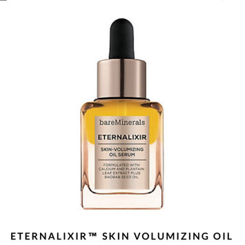 Photo of bareMinerals READY® SPF 20 Foundation uploaded by Satveer R.