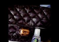 Bath & Body Works® PocketBac Island Nectar Anti-Bacterial Hand Gel uploaded by Verónica S.