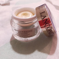 Lancôme Absolue Premium Βx Night Cream uploaded by Taylor H.