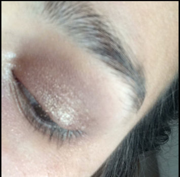 W7 - 'In The Buff' Natural Nudes Eye Colour Palette uploaded by Claudia S.