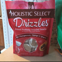 Precise Holistic Complete Grain Free Lamb & Turkey uploaded by Margret S.