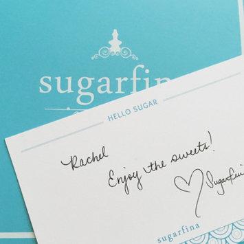 Photo of Sugarfina Champagne Bears® uploaded by Rachel K.