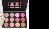 OFRA Blush Palette uploaded by Madelene T.