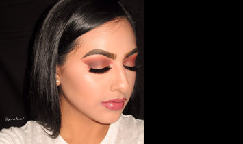 Coty Airspun Translucent Extra Coverage Loose Face Powder uploaded by Jennifer V.