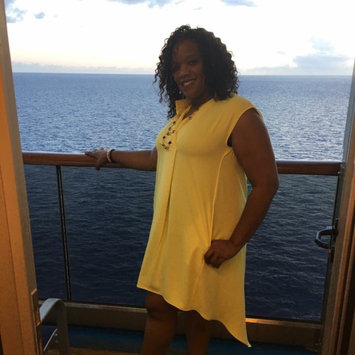 Carnival Cruise Line uploaded by Shameka H.