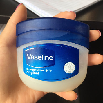 Vaseline Mini ! Case of 48 - So Cute! Travel Size! uploaded by Claire L.