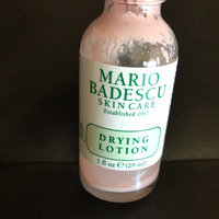 Mario Badescu Drying Lotion uploaded by Lizette M.
