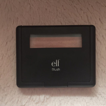 e.l.f. Cosmetics Blush uploaded by Martyna M.