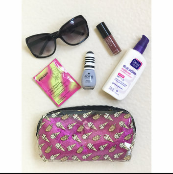 Eva NYC Purse Perfect Hair Towelettes uploaded by Nisa L.