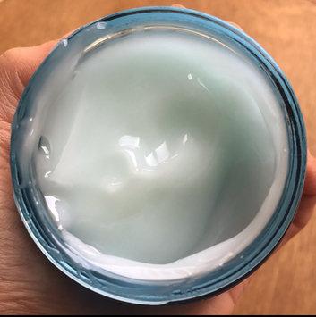 Photo of Garnier Skinactive Moisture Bomb The Antioxidant  Spf 30 Super Moisturizer uploaded by Mandy C.