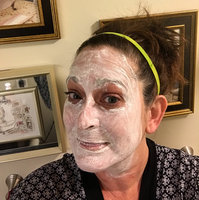 LUSH BB Seaweed Fresh Face Mask uploaded by Terri T.